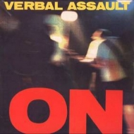 Verbal Assault | On