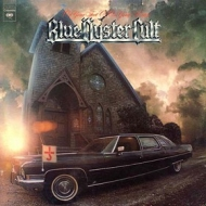 Blue Oyster Cult | On Your Feet Or On Your Knees
