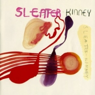 Sleater Kinney | One Beat