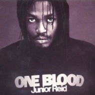 Junior Reid| One blood