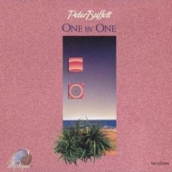 Buffett Peter | One By One