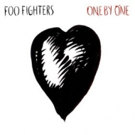 Foo Fighters | One By One