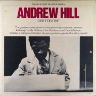 Hill Andrew | One For One