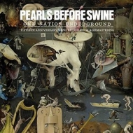 Pearls Before Swine | One Nation Underground