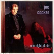 Cocker Joe | One Night Of Sin