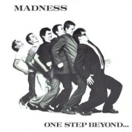 Madness | One Steo Beyond ...