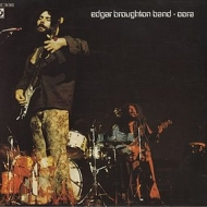 Edgar Broughton Band| Oora