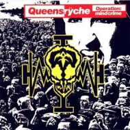 Queensryche| Operation: Mindcrime