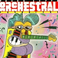 Zappa Frank | Orchestral Favorites