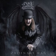 Osbourne Ozzy | Ordinary Man