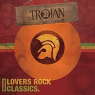 AA.VV. Reggae | Original Lovers Rock Classic