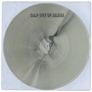 Can | Out Of Reach