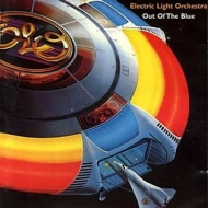 Electric Light Orchestra | Out Of The Blue
