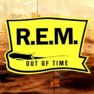 R.E.M. | Out Of Time