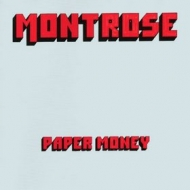 Montrose | Paper Money