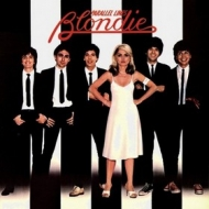 Blondie| Parallel Lines