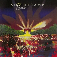 Supertramp | Paris