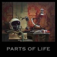 Kalkbrenner Paul | Parts Of Life
