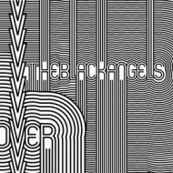 Black Angels| Passover