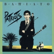Battiato Franco | Patriots
