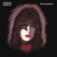 Kiss                   | Paul Stanley
