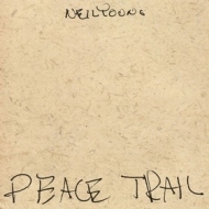 Young Neil | Peace Trail