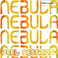 Nebula| Peel Session