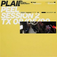 Plaid | Peel Session