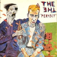 The The| Perfect