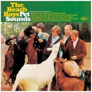 Beach Boys | Pet Sounds