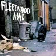Fleetwood Mac | Peter Green's Fletwood Mac