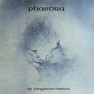 Tangerine Dream | Phaedra