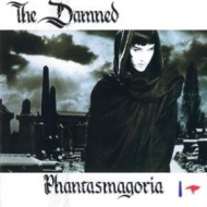Damned | Phantasmagoria