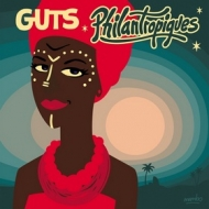 Guts | Philantropigues