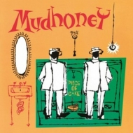 Mudhoney | Piece Of Cake