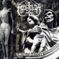 Marduk | Plague Angel