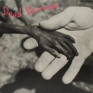 Dead Kennedys | Plastic Surgery Disaster