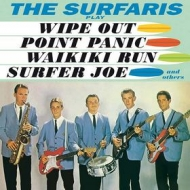 Surfaris | Play