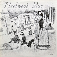 Fleetwood Mac | Play The City Of The Angels