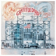 Grateful Dead | Playing In The Band - Seattle, Washington 5/21/74