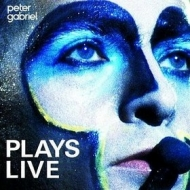 Gabriel Peter| Plays Live