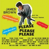 Brown James | Please Please Please