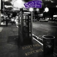Spin Doctors | Pocket Full Of Kryptonite
