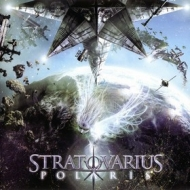 Stratovarius | Polaris