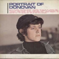Donovan | Portrait Of