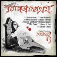 Crown| Possessed 13