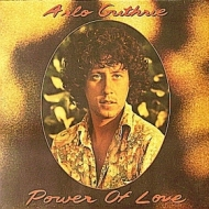 Guthrie Arlo| Power of Love