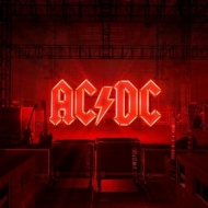 AC/DC | Power Up
