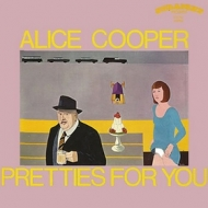Cooper Alice | Pretties For You