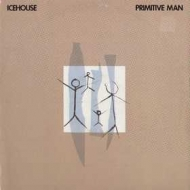Icehouse | Primitive Man